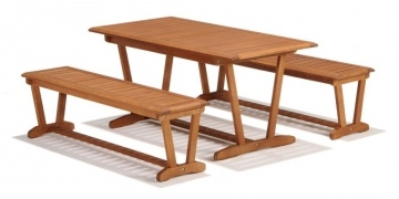 childrens-garden-table-and-bench-set-gbp-50-was-gbp-9999-robert-dyas-180856
