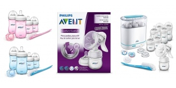 better-than-half-price-philips-avent-feeding-event-mothercare-180861