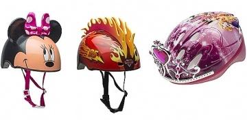 kids-character-3d-bike-helmets-from-gbp-15-tesco-direct-180893