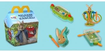 mcdonalds-launch-peter-rabbit-happy-meals-180954