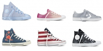easter-sale-now-on-converse-180958