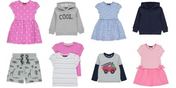 3-for-gbp-10-on-selected-kids-clothing-asda-george-180974