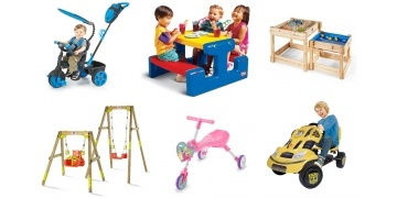up-to-25-off-selected-outdoor-toys-asda-george-180973