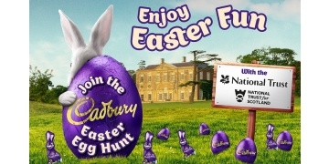 cadbury-easter-egg-hunt-at-national-trust-national-trust-for-scotland-171355