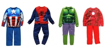 kids-superhero-pyjamas-from-gbp-349-argos-180961
