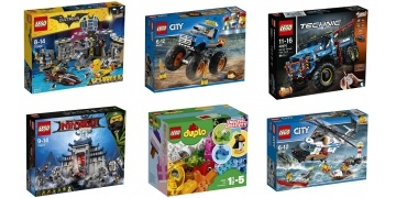 save-13-on-selected-lego-tesco-direct-180962