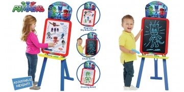 pj-masks-double-sided-easel-accessories-gbp-1199-was-gbp-2499-argos-180963