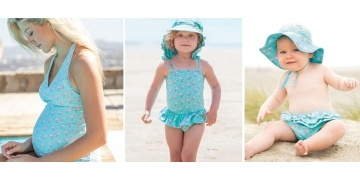 matching-maternity-child-swimwear-jojo-maman-bebe-180987