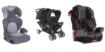 up-to-40-off-graco-amazon-180990