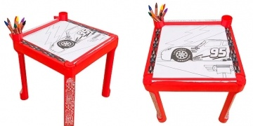 disney-pixar-cars-3-colouring-table-gbp-625-was-gbp-25-the-entertainer-180994