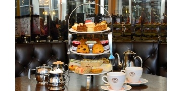 24-off-afternoon-tea-for-two-at-patisserie-valerie-now-gbp-19-groupon-181001