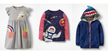 up-to-40-off-sale-free-delivery-using-code-boden-180998