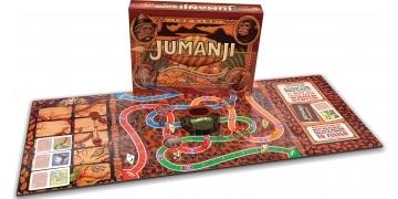 jumanji-game-gbp-1699-smyths-181007