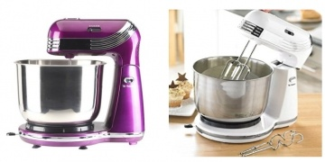 egl-compact-stand-mixer-gbp-1998-was-gbp-4999-studio-181015