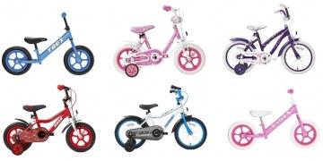 up-to-half-price-on-kids-terrain-bikes-tesco-direct-181024