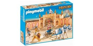 playmobil-history-roman-arena-gbp-1246-was-gbp-2499-argos-181004