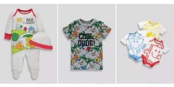 mr-men-baby-toddler-clothing-from-gbp-5-matalan-181028