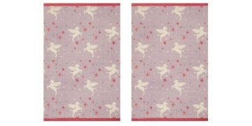 unicorn-scatter-rug-gbp-8-asda-george-181026