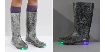 womens-light-up-glitter-wellies-gbp-22-asos-181029
