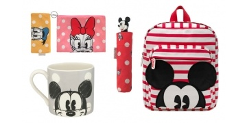 further-reductions-in-disney-sale-cath-kidston-181044