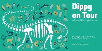 free-entry-to-dippy-the-dinosaur-on-tour-181031