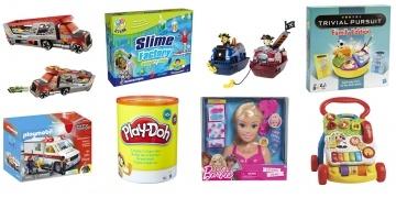 half-price-toy-sale-tesco-direct-181062