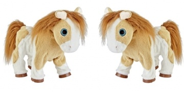chad-valley-fluffy-friends-small-animated-pony-soft-toy-gbp-599-was-gbp-1799-argos-181065