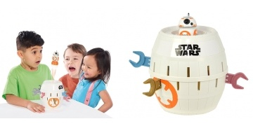 star-wars-pop-up-bb-8-game-gbp-760-was-gbp-19-the-entertainer-181034