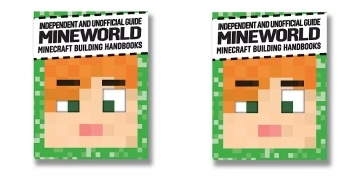 minecraft-tin-of-books-gbp-324-was-gbp-1299-the-entertainer-181035