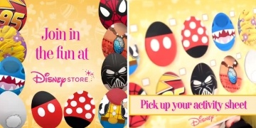 free-easter-egg-hunt-with-ufufy-prize-in-disney-stores-181048