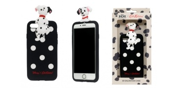 disney-button-spot-shaped-101-dalmatians-3d-iphone-7-case-just-gbp-5-cath-kidston-181045