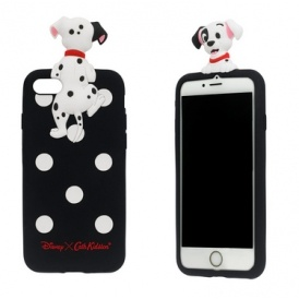 Cath Kidston Phone Covers Home