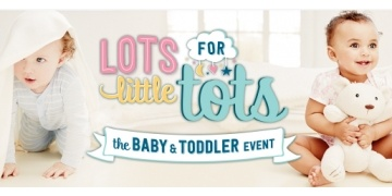 asda-baby-event-coming-soon-181078