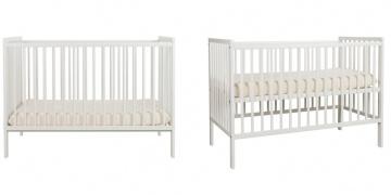 cot-and-mattress-bundle-gbp-69-asda-george-181085