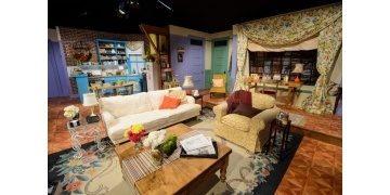 get-your-tickets-for-friendsfest-2018-see-tickets-181074