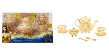 12-price-beauty-and-the-beast-enchanted-objects-tea-set-now-gbp-10-was-gbp-20-the-entertainer-181072