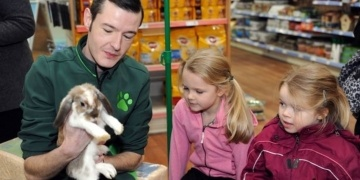 free-my-pet-pals-easter-workshops-pets-at-home-181064