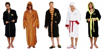 novelty-robes-now-from-gbp-1050-was-gbp-35-argos-181111