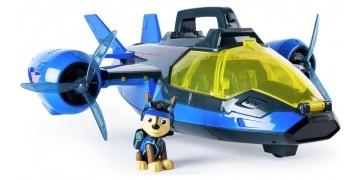 save-20-off-paw-patrol-mission-air-patroller-argos-181113
