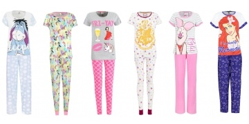 womens-character-pyjamas-from-gbp-695-charactercom-181080