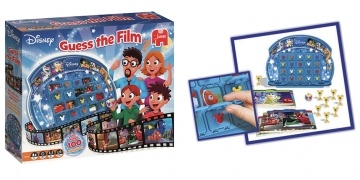 disney-guess-the-film-game-gbp-15-was-gbp-30-tesco-direct-181084
