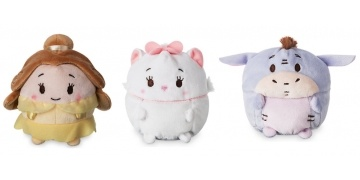 4-for-gbp-10-on-selected-ufufy-disney-store-181122