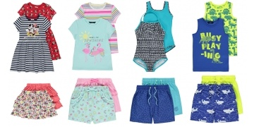 kids-summer-multipack-clothing-from-gbp-4-asda-george-181136