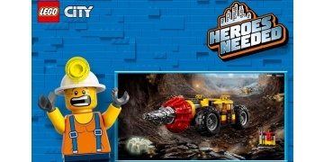 free-lego-city-make-take-in-selected-smyths-toys-superstores-181118