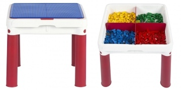 keter-constructable-kids-activity-and-play-table-gbp-20-was-gbp-40-tesco-direct-181127