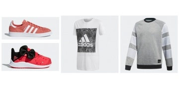 50-off-everything-in-outlet-adidas-181161