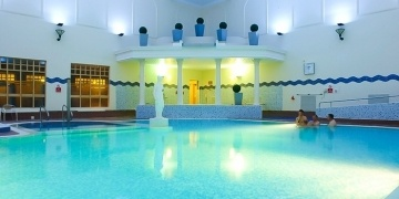 spa-day-with-hot-drink-and-pastry-for-two-at-qhotels-day-spa-from-gbp-1275-with-code-groupon-181201