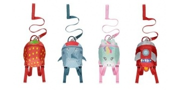 first-walkers-backpack-reins-unicorn-shark-strawberry-more-gbp-8-asda-george-181185