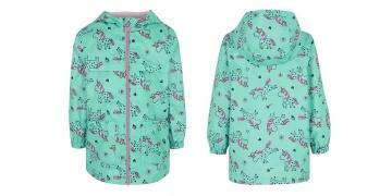 shower-resistant-unicorn-print-mac-raincoat-from-gbp-10-asda-george-181229