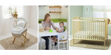 baby-event-pre-launch-deals-tesco-direct-181245